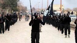 Islamscy mordercy z Iraku wreszcie w odwrocie - miniaturka