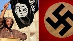 Absurdy politpoprawności. Szwedzka prokuratura: Flaga ISIS to nie mowa nienawiści - miniaturka