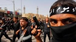 Wycofując się w Iraku, bojownicy ISIS zgubili swe rosyjskie paszporty - miniaturka