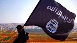 1500 euro - tyle imigrant miał dostać od ISIS za wjechanie w tłum - miniaturka