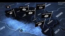 W cimię bity Europejczyk nie widzi pełzającej islamizacji Europy! - miniaturka