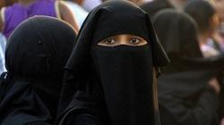 Jan Wójcik: Krytyka islamu - zmierzamy w stronę dystopii - miniaturka