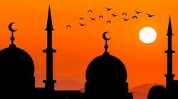 Francja: Kościół pomaga finansowo zbudować... meczet! - miniaturka