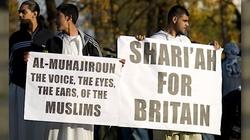 Jan Bodakowski: Emirat Brytanii - pandemia tego nie zmieni - miniaturka