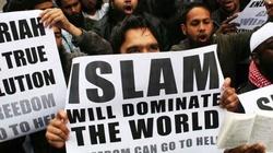 Tak islam zalewa Europę! Wstrząsający raport - miniaturka