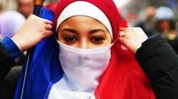 Francuz chce do Polski, a Żydzi do Izraela - miniaturka