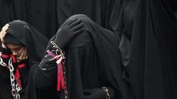 Rytualne okaleczanie kobiet wciąż rozpowszechnionym procederem - miniaturka