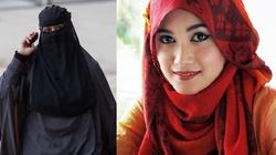 Islam naucza: Kochasz żonę? Bij ją! Ale nie za mocno! - miniaturka