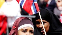 Multi-kulti w praktyce: norweski rząd płaci imigrantom, którzy przybyli tam po azyl, ale teraz chcą wrócić do domu - miniaturka