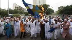 Szwecja bez Boga stała się krajem trzeciego świata - miniaturka