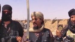 Wciąż potrzebna modlitwa! Uwolniono 22 chrześcijan porwanych przez dżihadystów - miniaturka