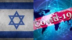 Izrael potwierdza skuteczność szczepionki Pfizera - miniaturka