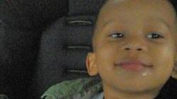 Szpital chce zabić 2 - letniego chłopca wbrew jego rodzicom! - miniaturka