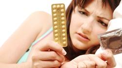 Antykoncepcja: Łatwa i przyjemna... droga do piekła - miniaturka