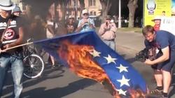 Włosi bardzo rozczarowani Unią Europejską - miniaturka