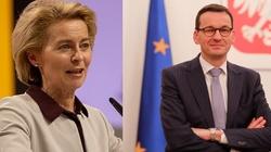 UE wysłuchała głosu Polski i V4! Jest kompromis ws. najważniejszych stanowisk - miniaturka