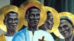 """Męczennicy z Ugandy wołają o pomstę nad """"gejami"""" - miniaturka"""