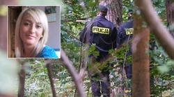 Archiwum X policji zbada sprawę Iwony Wieczorek. Czy uda się wyjaśnić jej zaginięcie lub śmierć? - miniaturka