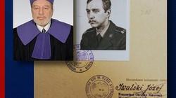 Kasta basta! Sowieccy sędziowie będą decydować o SB-eckich emeryturach? - miniaturka