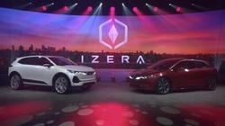 Brawo Polska! Izera – pierwszy polski samochód elektryczny trafi na drogi w 2023 (Wideo) - miniaturka