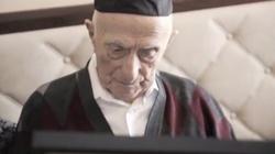 Izrael: Zmarł najstarszy mężczyzna na świecie. Urodził się w Polsce - miniaturka