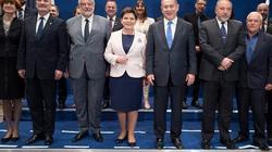 Lepsza współpraca Polski i Izraela? Jest wspólne oświadczenie obu rządów - miniaturka