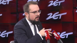 Pilne! MSZ wzywa kierującą ambasadą Izraela w Polsce. Chodzi o nowelizację Kpa - miniaturka