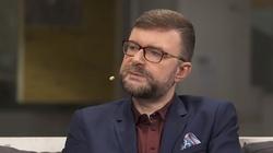 Jacek Dukaj dla Teologii Politycznej: Kim jest człowiek postpiśmienny? - miniaturka