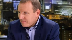 Jacek Kurski odwołany z funkcji prezesa Telewizji Polskiej - miniaturka