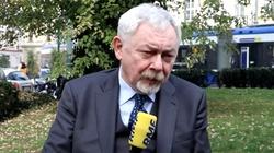 Nieoficjalnie: prezydent Krakowa trafił do szpitala na Covid-19 - miniaturka