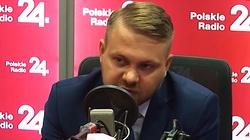 Jacek Ozdoba: CBA w warszawskim ratuszu przygląda się nie tylko ,,Czajce'' - miniaturka