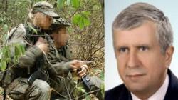 Michał Jach dla Frondy: Obrona Terytorialna - zawsze na służbie Ojczyzny - miniaturka