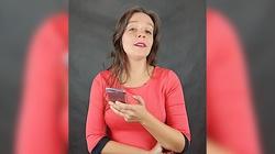 Jachira narzeka, że otrzymała zaproszenie na Mszę. Jest odpowiedź dyrektora CIS - miniaturka