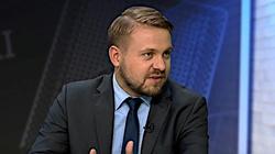 UE chce uzależnić Polskę od Rosji? Mocna teza wiceministra klimatu - miniaturka