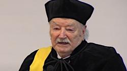 Prof. Jaczewski: Seks z dziećmi nie powinien być karany - miniaturka