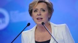 Jadwiga Wiśniewska: Potrzebujemy realnej polityki wspierającej kobiety - miniaturka