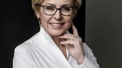 Jadwiga Wiśniewska o przeciwdziałaniu zmianom klimatu: Tylko sprawiedliwa transformacja - miniaturka