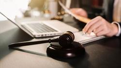 Jak podnieść efektywność pracy w kancelarii prawnej dzięki Amberlo? - miniaturka