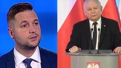 Jaki: Kaczyński byłby bardzo skutecznym premierem - miniaturka