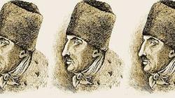 Jak fałszywy mesjasz Jakub Frank chciał zniszczyć Polskę - miniaturka
