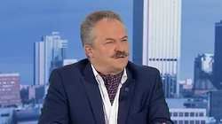 Marek Jakubiak tłumaczy odejście z Kukiz'15 - miniaturka