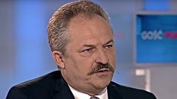 Marek Jakubiak: Kukiz ''wbilł mi nóż w plecy'' - miniaturka