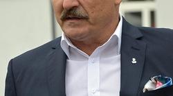 Prezes Ciechana idzie do Sejmu z Kukizem - miniaturka