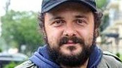 Arkadiusz Jakubik: Nie można trzymać w szafie wołyńskiego trupa - miniaturka