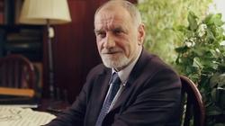 Ojciec Andrzeja Dudy skomentował zawetowanie ustaw PiS - miniaturka
