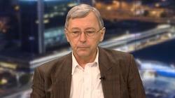 Parys:Jest wielu Polaków, którzy daliby sobie w Brukseli radę: Czarnecki, Legutko, Saryusz-Wolski - miniaturka