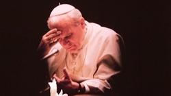 Reduta Dobrego Imienia podejmuje obronę wizerunku Św. Jana Pawła II - miniaturka