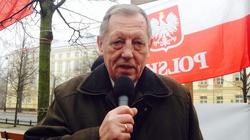 Twarde negocjacje Polski zwieńczone sukcesem! - miniaturka