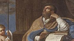 Wspominamy św. Piotra Chryzologa - biskupa i doktora Kościoła - miniaturka