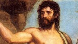 Kim był tak naprawdę Jan Chrzciciel? - miniaturka